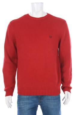Мъжки пуловер Chaps1
