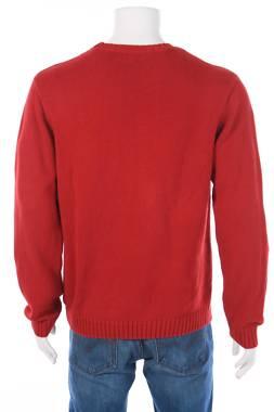 Мъжки пуловер Chaps2