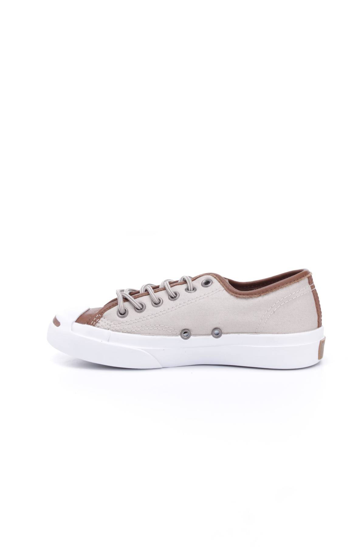 Кецове Converse x Jack Purcell2