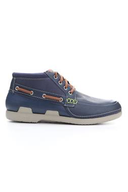 Мъжки обувки Crocs1