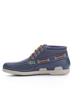 Мъжки обувки Crocs2
