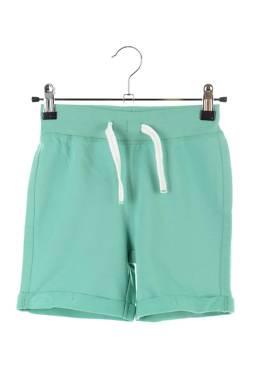 Детски къс панталон Name it1