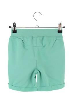 Детски къс панталон Name it2