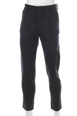 Мъжки панталон Corneliani1