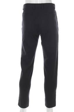 Мъжки панталон Corneliani2