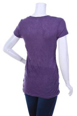 Дамска тениска Xhilaration 2