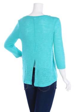 Дамска блуза Gina Tricot2