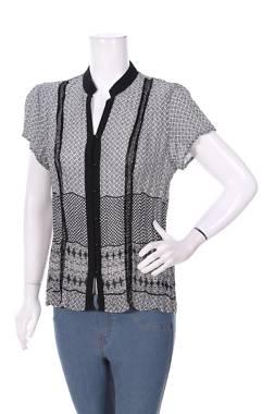 Дамска риза Ny Collection1