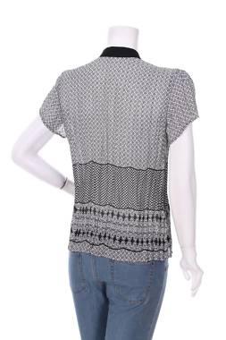 Дамска риза Ny Collection2