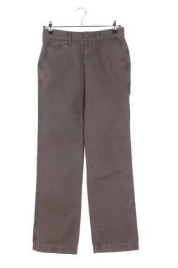 Дамски панталон Timberland1