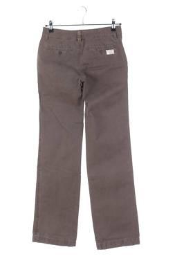 Дамски панталон Timberland2