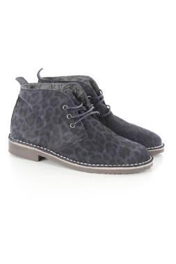 Детски обувки Sanmarina1