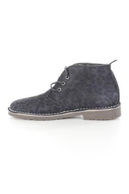 Детски обувки Sanmarina2