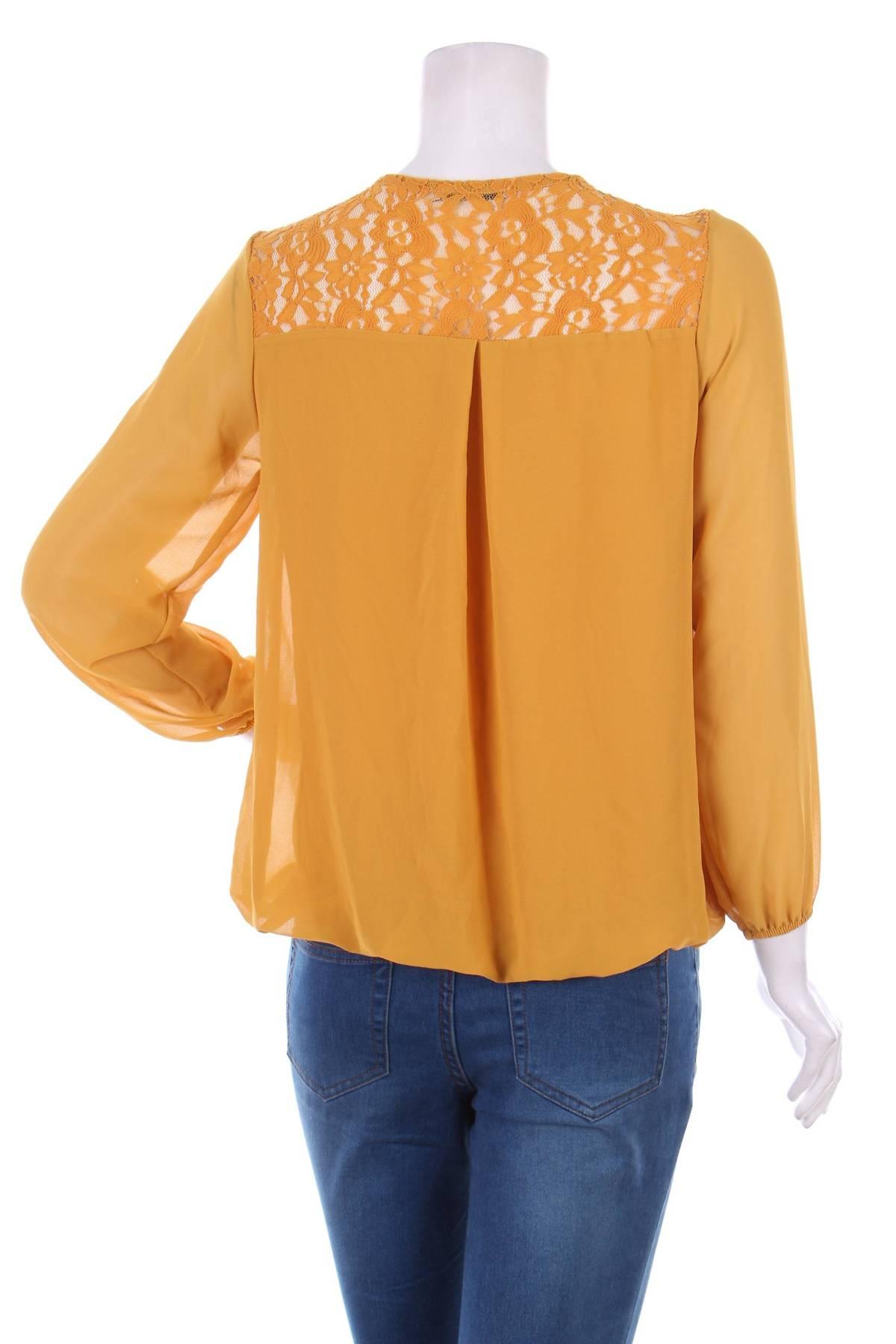 Дамска блуза Haily`s2