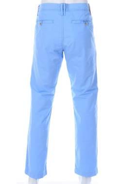Мъжки панталон Esprit2