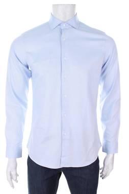 Мъжка риза De Fursac1