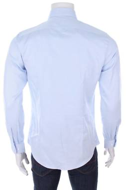 Мъжка риза De Fursac2