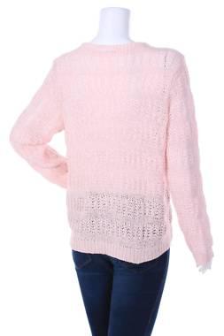 Дамски пуловер Fransa1