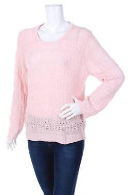 Дамски пуловер Fransa2