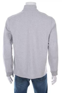 Мъжка блуза POLO GOLF2