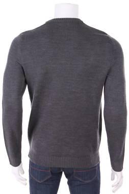 Мъжки пуловер Only & Sons2