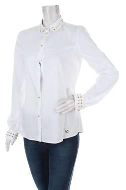 Дамска риза Versace Jeans1
