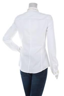 Дамска риза Versace Jeans2