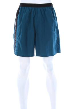 Мъжки шорти за плуване Speedo1