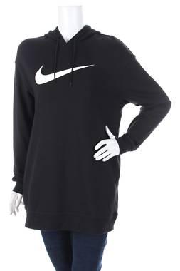 Дамски суичър Nike1