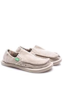 Детски обувки Sanuk1