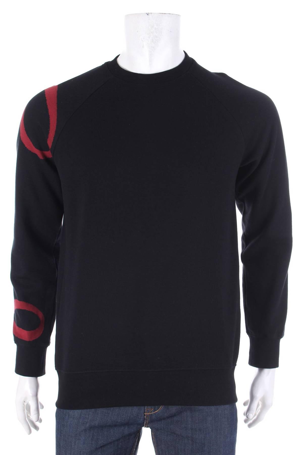 Мъжка блуза Paul Smith1