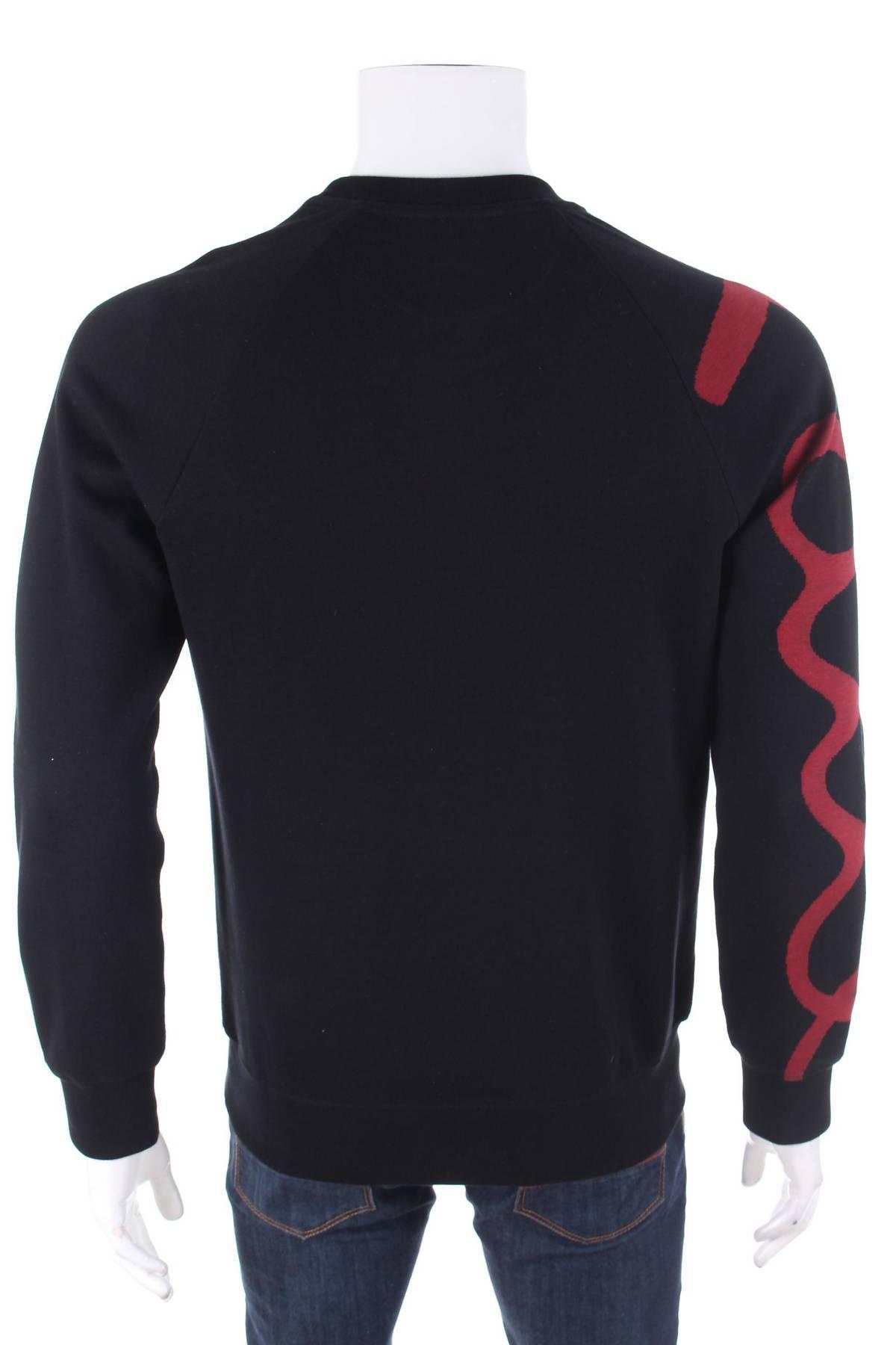 Мъжка блуза Paul Smith2