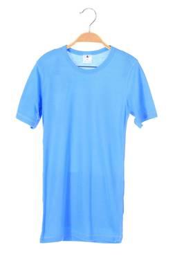 Детска тениска Shamp1