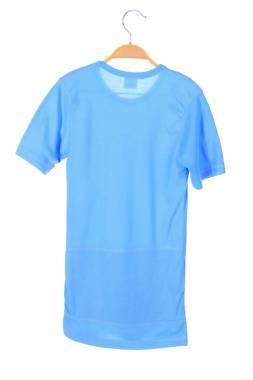 Детска тениска Shamp2