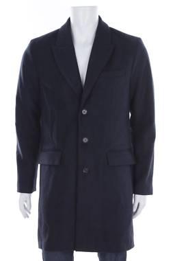 Мъжко палто Pier One1