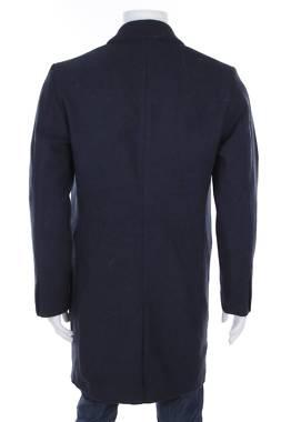 Мъжко палто Pier One2
