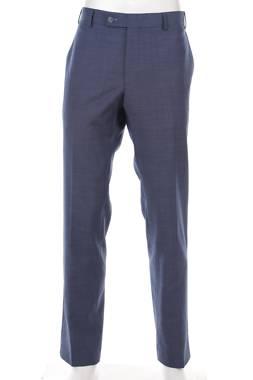 Мъжки панталон Daniel Hechter1