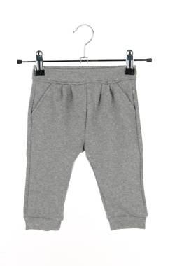 Детски панталон Obaibi1