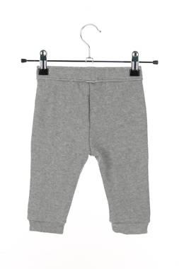 Детски панталон Obaibi2