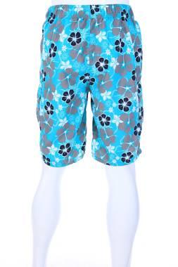 Мъжки шорти за плуване Solid1