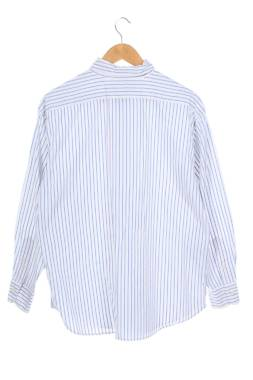 Детска риза Ralph Lauren2