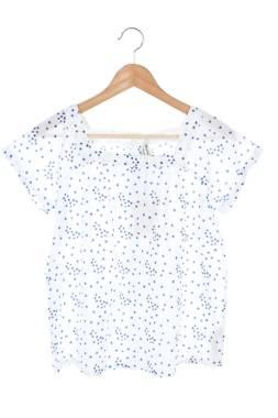 Детска блуза Massimo Dutti1