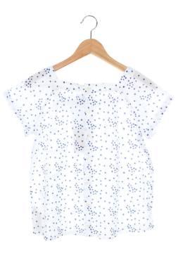 Детска блуза Massimo Dutti2