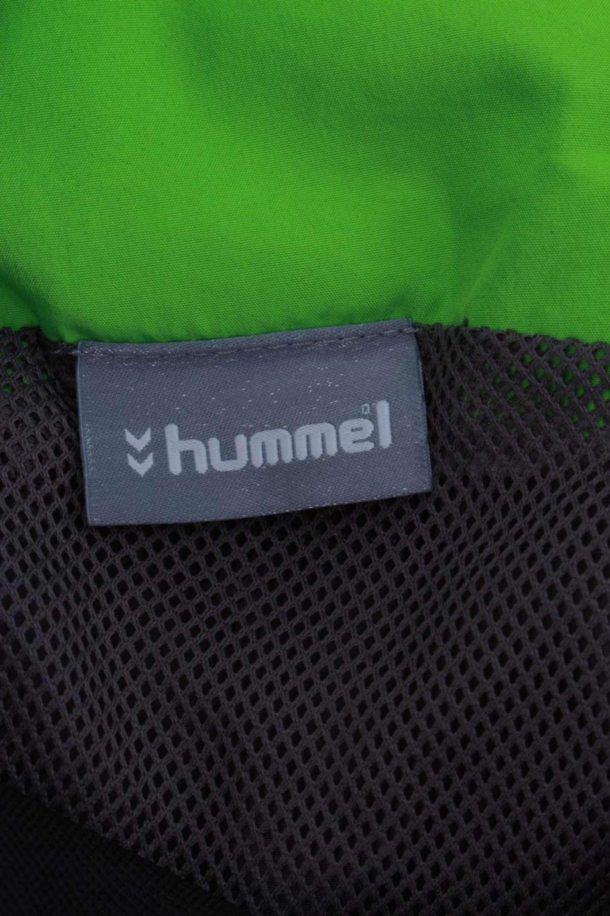 Детска блуза Hummel3