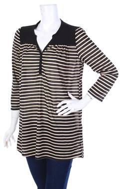 Блуза за бременни H&M Mama1