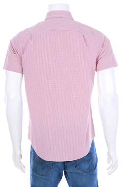 Мъжка риза Nautica2