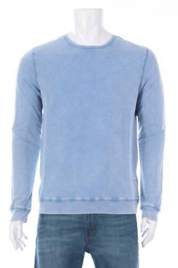 Мъжка блуза Hailys1