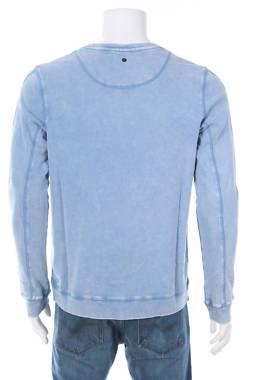 Мъжка блуза Hailys2