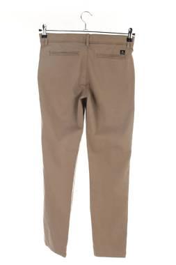 Детски панталон Jack & Jones2