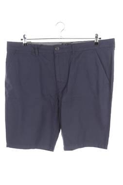 Мъжки къс панталон Pierre Cardin1